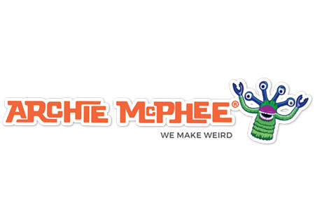 Shop at Archie McPhee