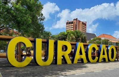 What to Know Before Travelling to Curacao