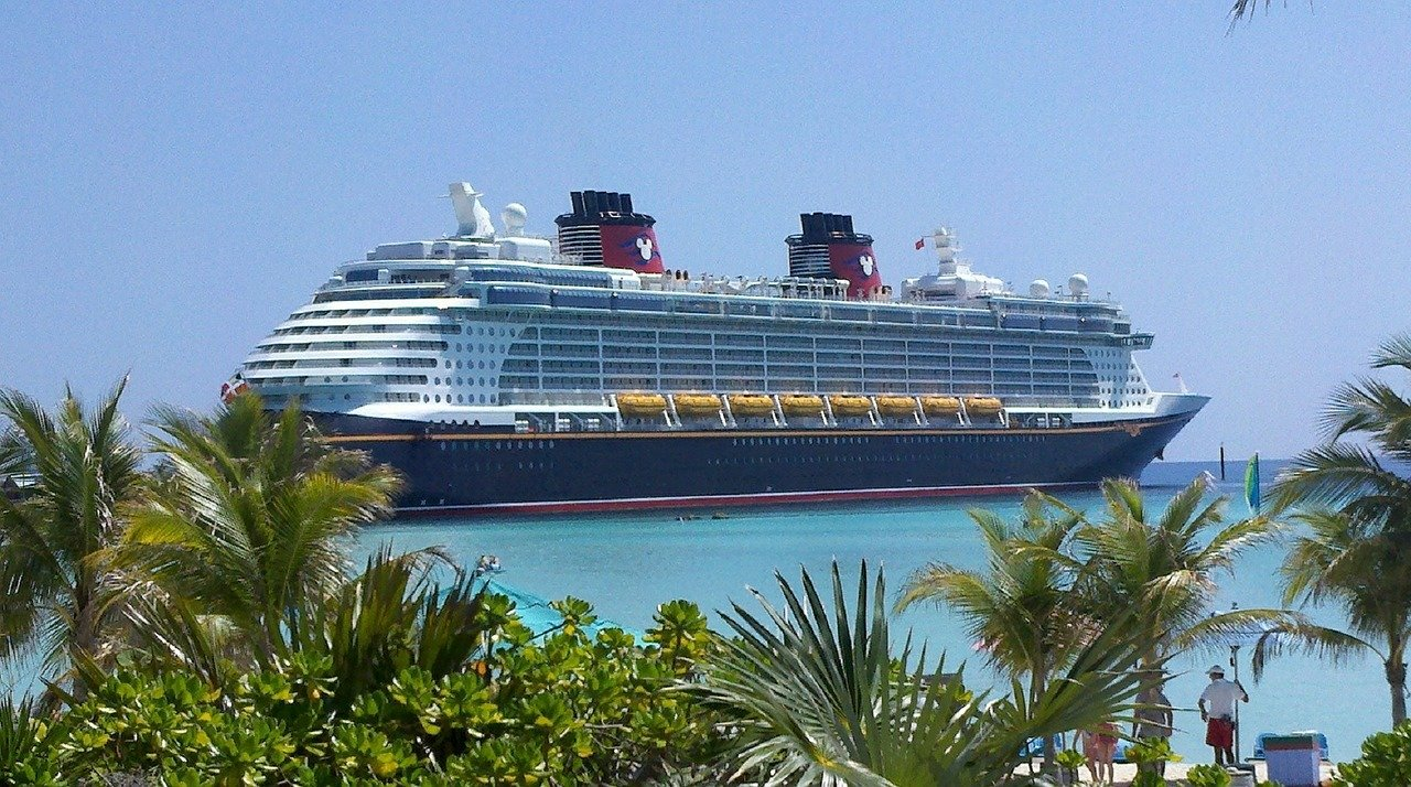 What is the Cheapest Month to Take a Disney Cruise?
